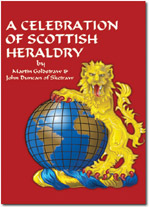 A Celebration of Scottish Heraldry